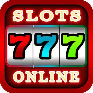 Slots tm free