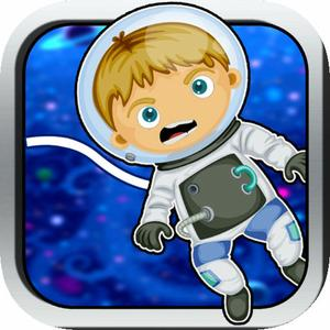 play Free The Astronaut