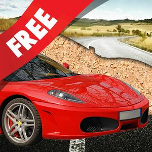 play Free Transport Photo Jigsaw Puzzle