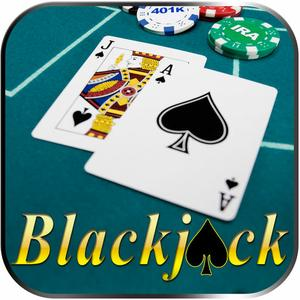 play Free.Blackjack