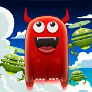 play Monster Up 1.0