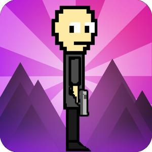 play Monument Hitman : Valley To Go Smash Candy (A 2 Player Gambling Game)