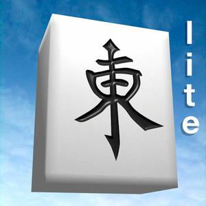 play Moonlight Mahjong Lite