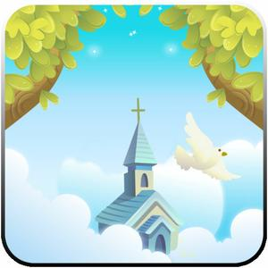 play More Little App Of Saints