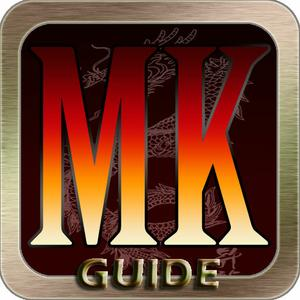 play Mortal Kombat (2011) Guide