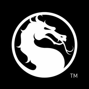 play Mortal Kombat X