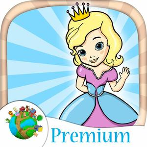 play Princesses - 6 Fun Princess Mini For Girls – Premium