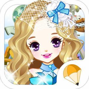 play Princess Academy Fantasia