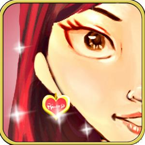 play Princess Dress Up Makeovers - The Best Fashion Game For Teenage Girls And Kids Pro