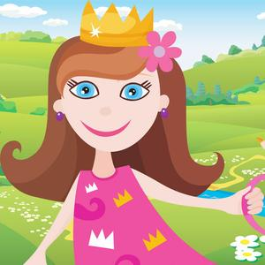 play Princess Puzzle For Girls And Toddlers