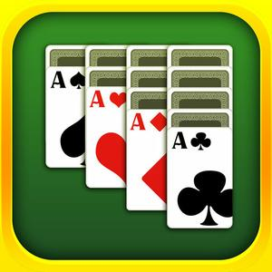 play Solitaire Card Game (Free)