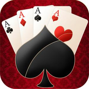 play Solitaire Circus