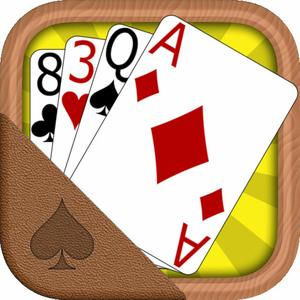 play Solitaire Collection Premium