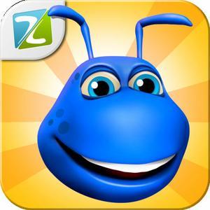play Turbo Bugs