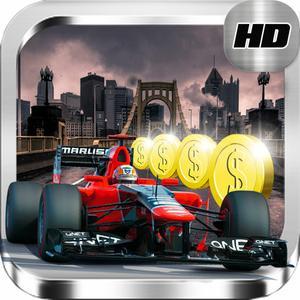 play Turbo Traffic Cars