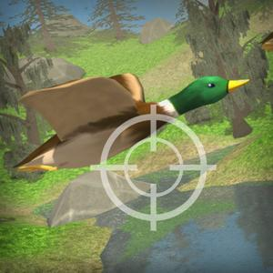 play Turkey Hunting Season 3D