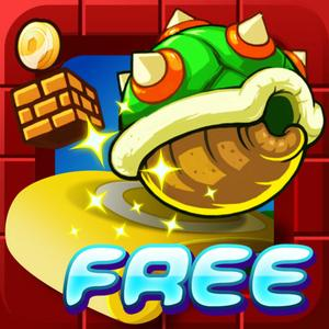 play Turtle Rescue Free - The Best Brick Breaker Game For All Ages