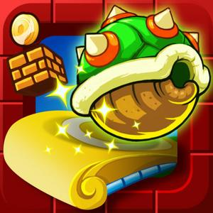 play Turtle Rescue Platinum Edition - The Best Brick Breaker Game For All Ages