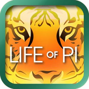 play Twf - Life Of Pi Edition