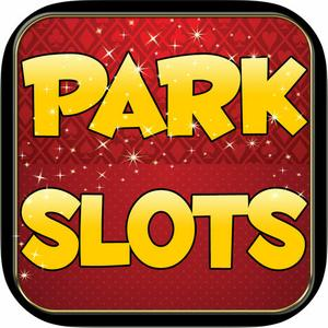 play ```````````` 2015 ```````````` Aaaa Aace Park Slots - Blackjack 21 - Roulette#