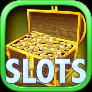 play ``````````````` 2015 ``````````````` Aaa Slots To Go Game Free Casino Slots Game