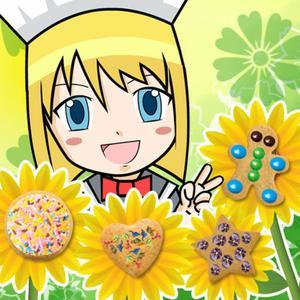play Amy'S Cookies Seasons