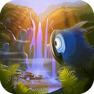 play An Escape From Rio: The Amazonian Adventure 3D Free Game