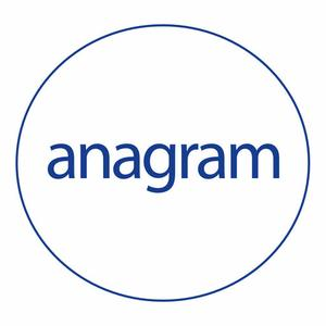 play Anagram