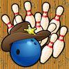 play Bowling Western