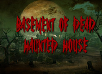 play Basement Of Dead Haunted House