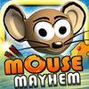 play Mouse Mayhem ( Free Kids Racing )