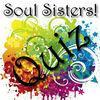 play Soul Sisters ~ What Kind Of Girl Ru?