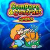 play Compare And Contrast Fun Deck