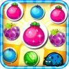 play Fruit Match - Garden Hero