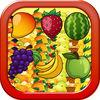 play Fruit Match - Pop And Splash Mania