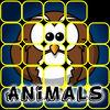 play Puzzle For Kids: Animals