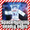 play Space Station Hunting (Deadly Orbit) - Survival Hunt Mini Block Game With Multiplayer