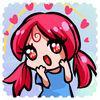 play Anime Chibi Maker