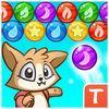 play Bubble Pang For Tango