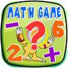 play Cool Kids Math For Digimon Edition