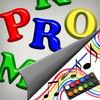 play Cool Spell Pro 6 - Music & Arts