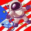 play My Outer Space Puzzle - Explorer Puzzles For Kids And Toddlers