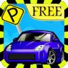 play Speedy Car Parking 3D Extravaganza