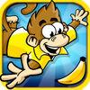 play Spider Monkey Free Game By