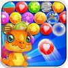 play Bubble Tap Classic