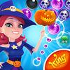 play Bubble Witch 2 Saga