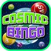 play Cosmic Bingo Planet - Galactic And Addictive Fun With Multiple Daub Cards