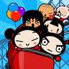 play My Pucca Theme Park
