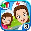 play My Town : Hospital