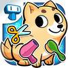 play My Virtual Pet Shop - Pet Store, Vet And Salon Game With Cats And Dogs